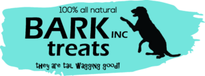 Bark inc treats