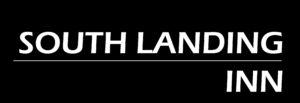 South Landing Inn H format